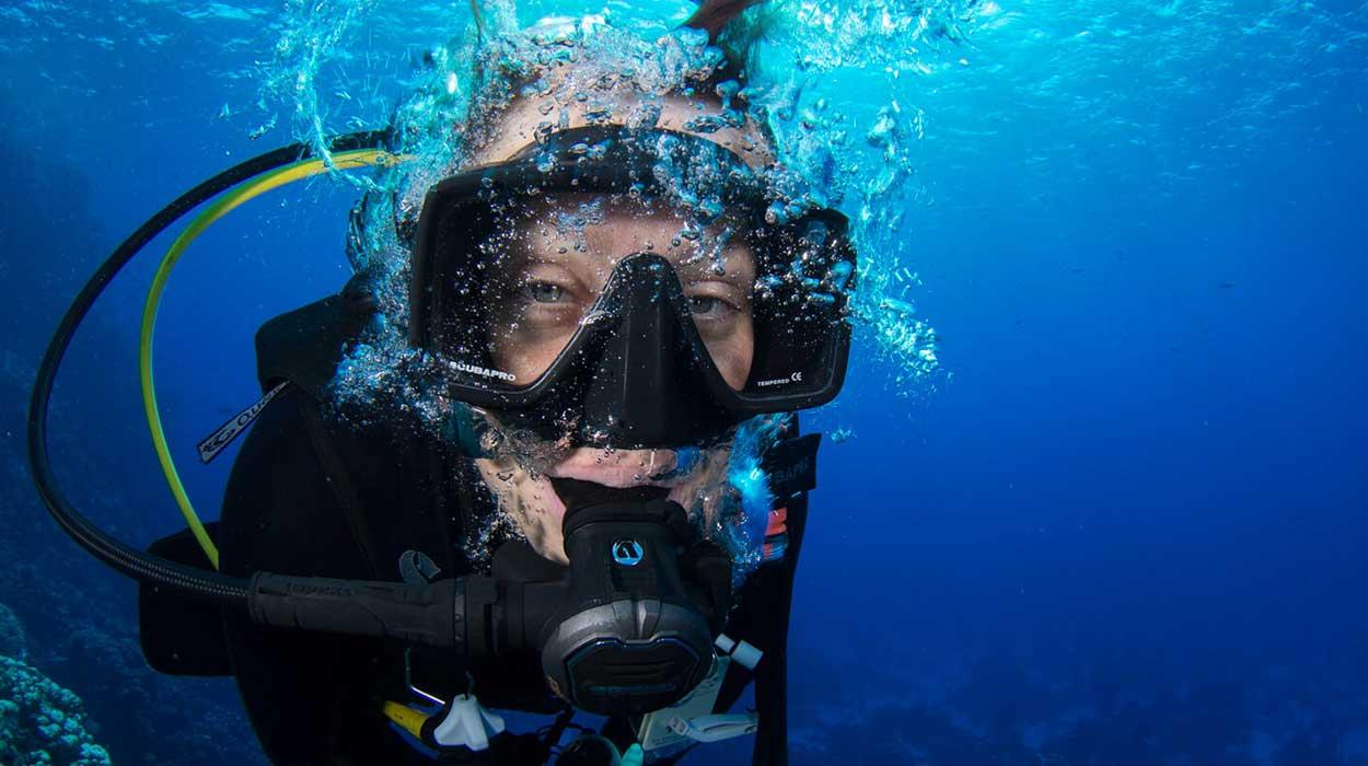17-best-dive-spots