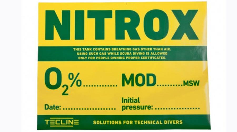 ean-nitrox-sticker