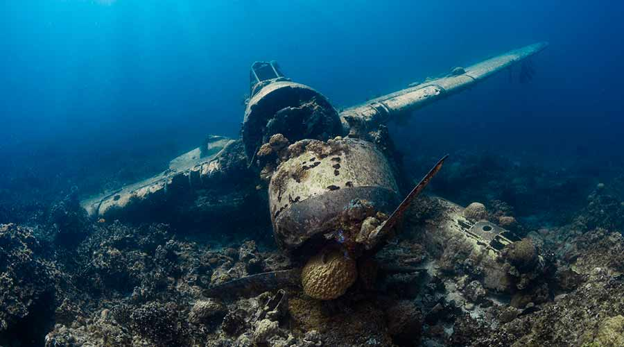 wreck-scuba-diving-how-to-start-