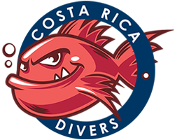 Costa-Rica-Divers
