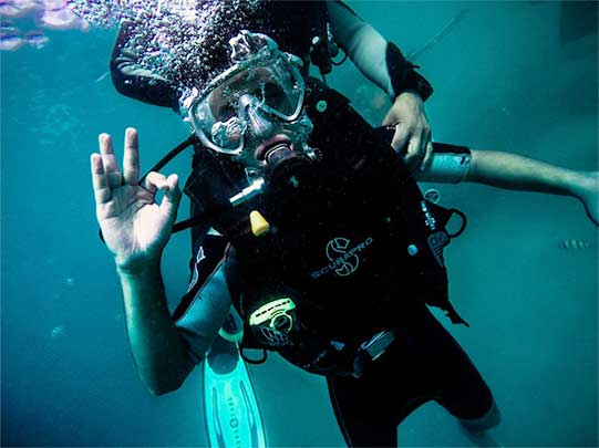 buceo-en-costa-rica-try-dive