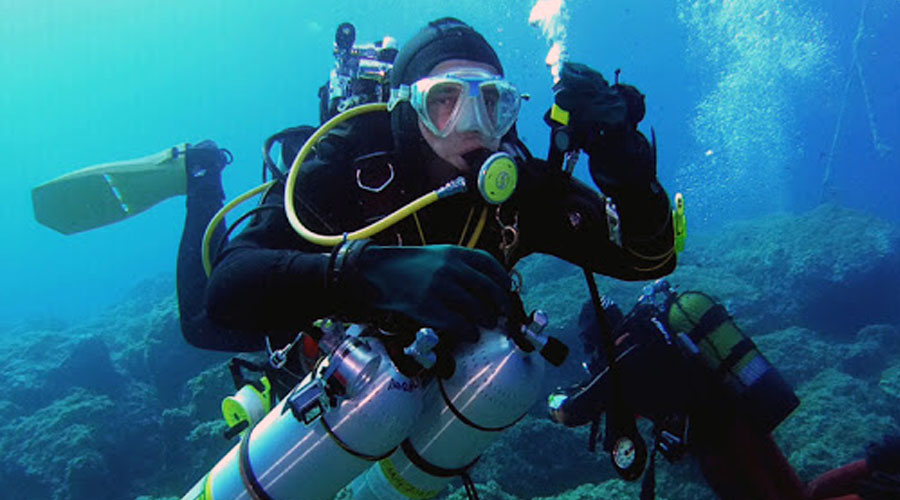 Technical-diving,-what-it-is-and-how-to-become-a-technical-diver.-3