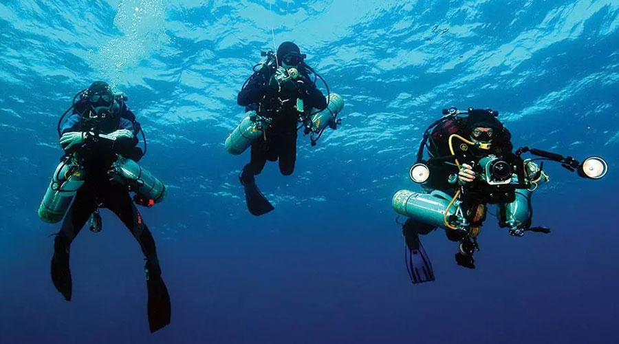 Technical-diving,-what-it-is-and-how-to-become-a-technical-diver.-4
