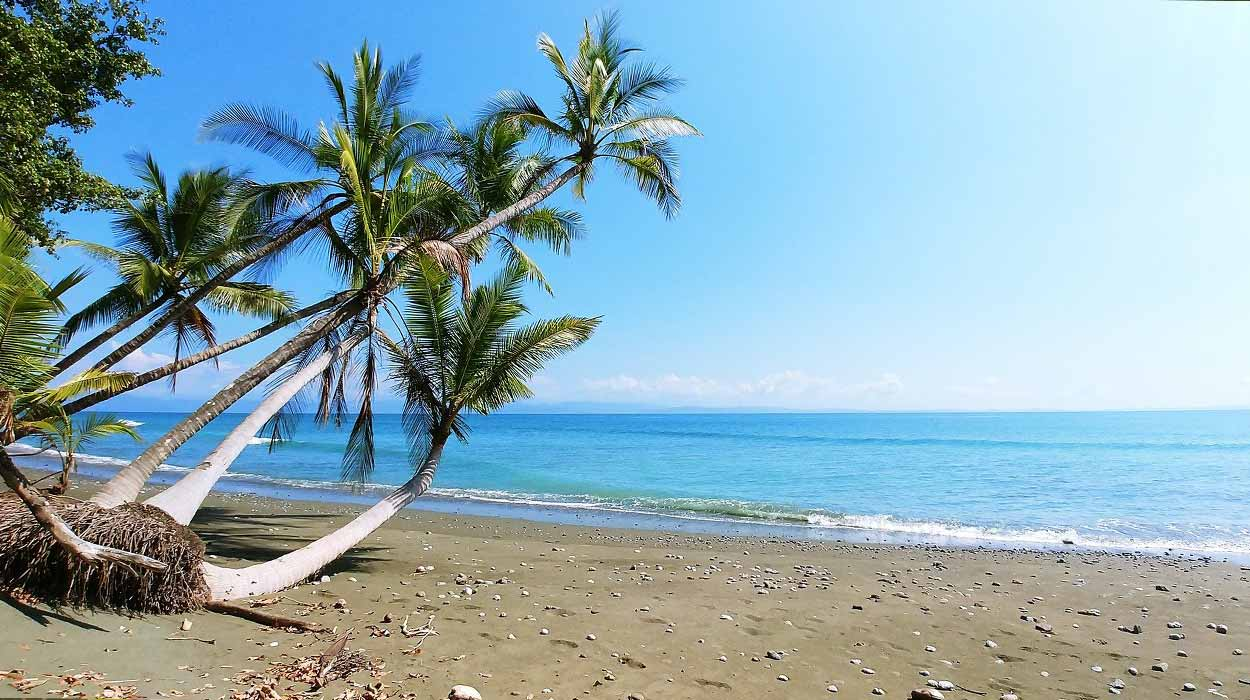 costa-rica-information-beach