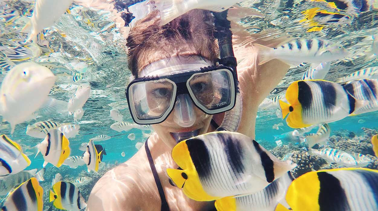 snorkeling-in-costa-rica-where-to-go