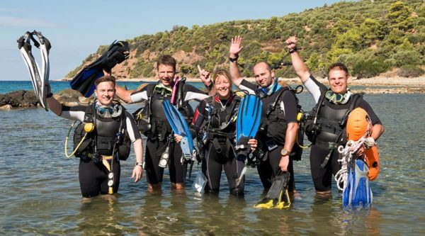 What-is-the-best-scuba-diving-certification