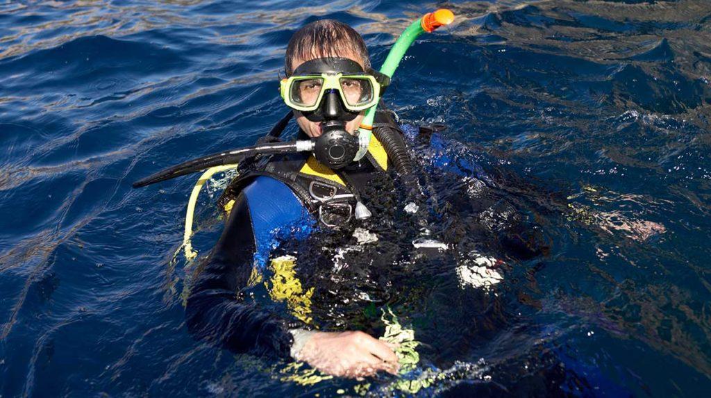 curso-de-buceo-costa-rica