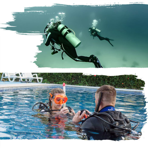 where-to-do-diving-course-in-costa-rica