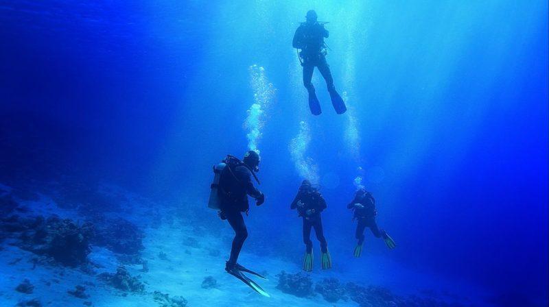 curso-de-buceo-profundo-costa-rica