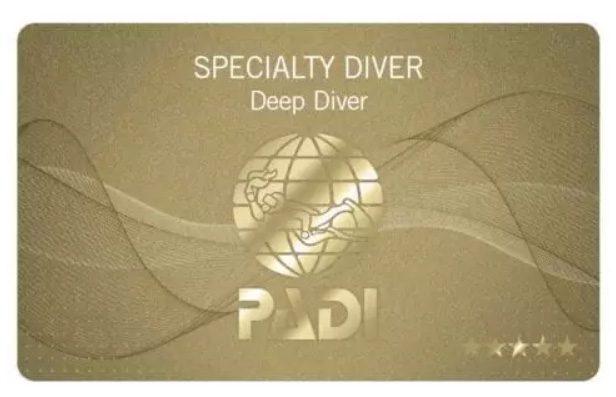 padi-deep-diver-costa-rica