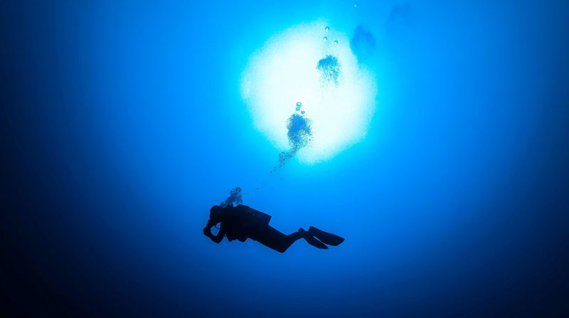 padi-deep-diver-speciality-costa-rica