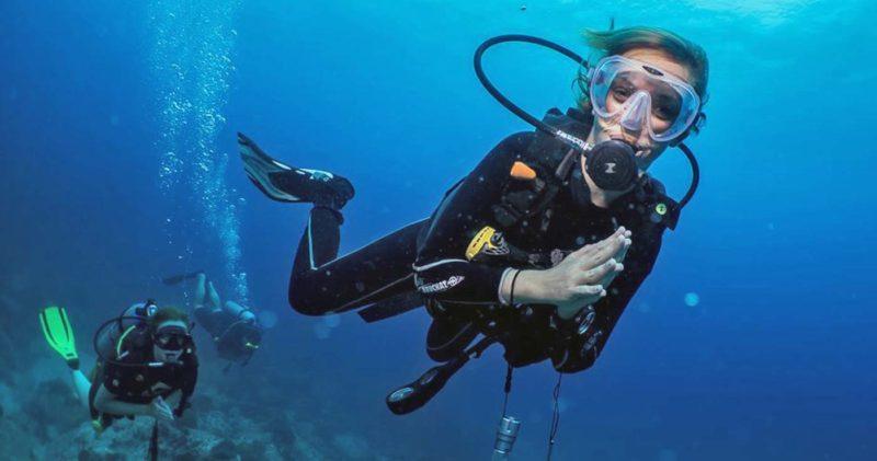 padi-divemaster-course-costa-rica-practicas