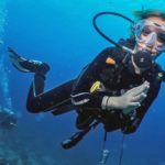 padi-divemaster-course-in-costa-rica-internship