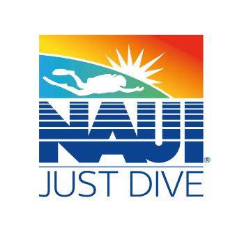 ¿Cuáles son las diferencias entre las federaciones de buceo NAUI?