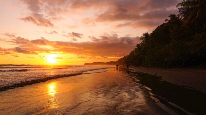 costa-rica-marino-ballena-national-park