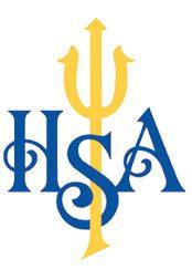 Federaciones de buceo HSA buceo para discapacitados