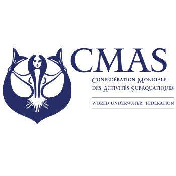 federaciones de buceo ¿Cuál es la mejor organización de buceo CMAS?