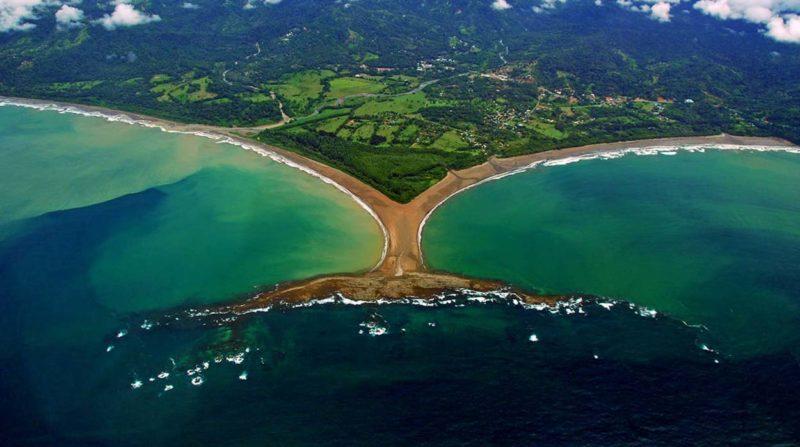 snorkeling-marino-ballena-uvita-costa-rica